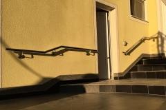 rukohvat_set_stepeniste