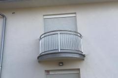 terasa na kuci