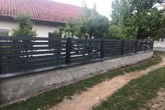 aluminijumska_ograda_rebrasta02