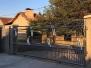 Inox kapija Veliko Laole