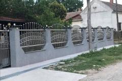 mirjevo_inox_ograda2