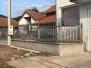 Montaza inox ograde Stamnica