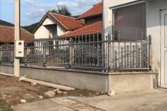montaza_inox_ograde_stamnica