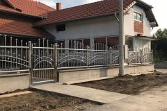 montaza_inox_ograde_stamnica11