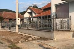 montaza_inox_ograde_stamnica3