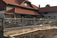 montaza_inox_ograde_stamnica4