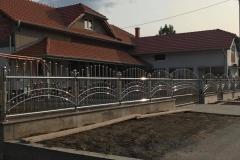 montaza_inox_ograde_stamnica6