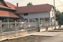 montaza_inox_ograde_stamnica7