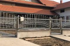 montaza_inox_ograde_stamnica8