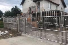 obrenovac_ograda03