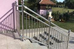 ranovac_p_inox_gelenderi8
